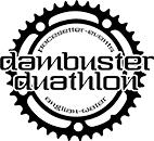 Dambuster Duathlon 2016 Results