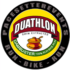 Dambuster Duathlon 2014 Closed