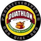 Dambuster Duathlon 2015 Results