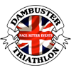 Dambuster Triathlon