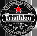 The Dambuster Triathlon