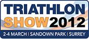 Triathlon Show 2012