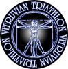 Vitruvian Triathlon