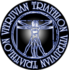 The Vitruvian Triathlon 2018