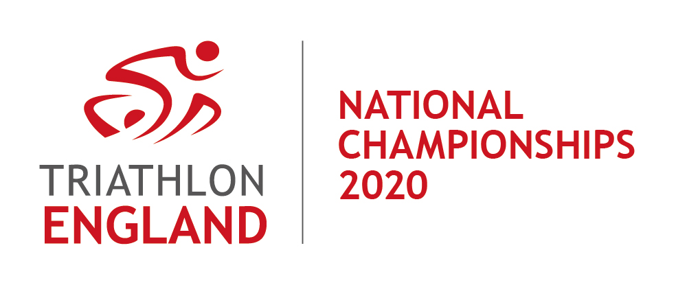 Triathlon England National Championships 2020