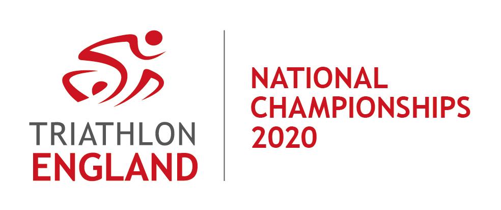 Triathlon England National Championships 2020