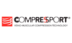 CompresSport UK