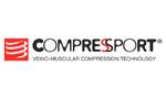CompresSport UK