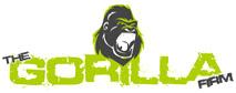 THe Gorilla Firm