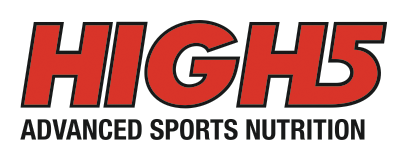 High5 Advanced Sports Nutrition