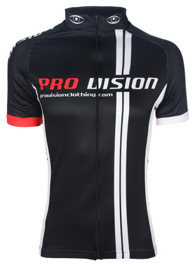 Pro Vision Jersey