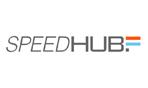 SpeedHub